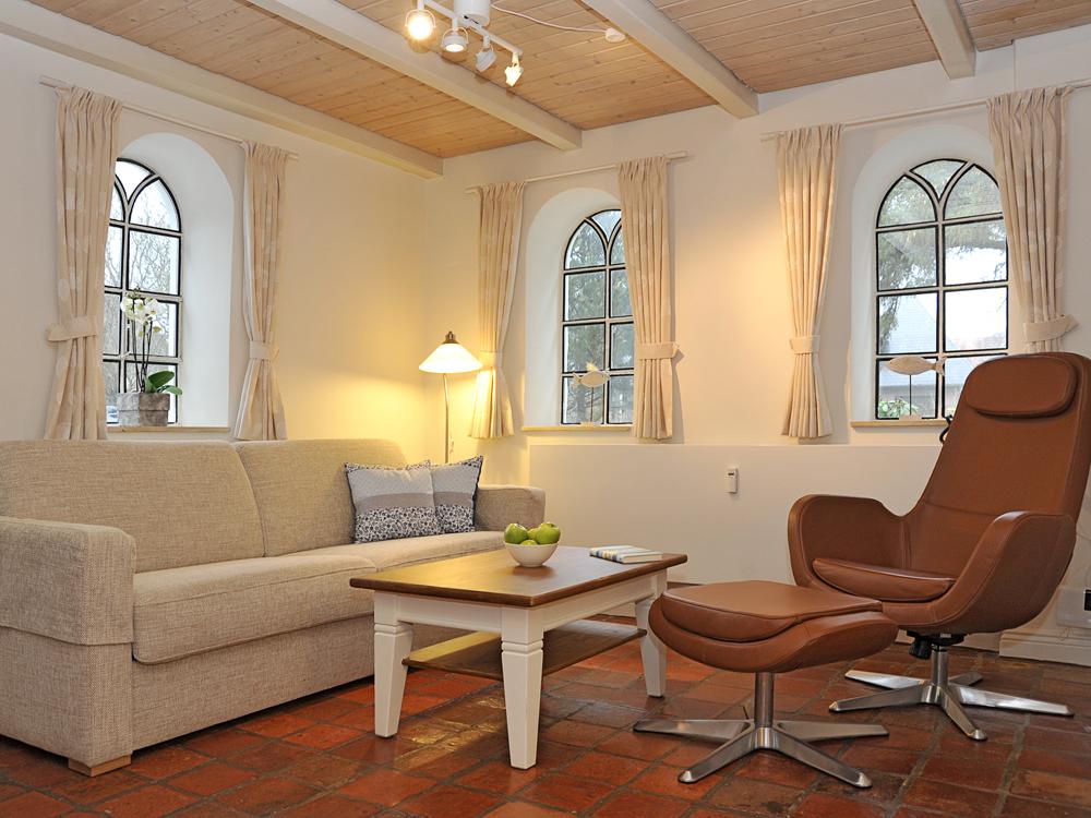 galerie sylter m hlenhof. Black Bedroom Furniture Sets. Home Design Ideas